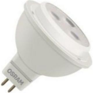 Osram Parathom LED Lamp 2.8W GU5.3
