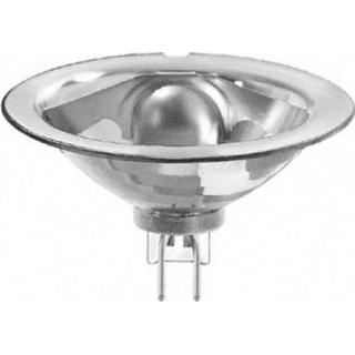 Osram Halospot 48 Halogen Lamp 20W GY4