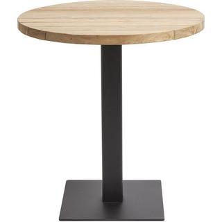 Muubs Suluna Ø70cm cafébord