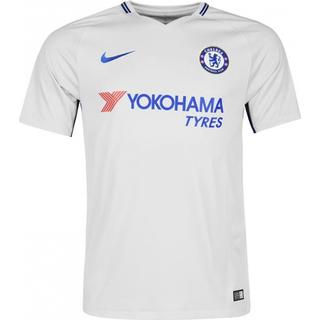 Nike Chelsea FC Away Jersey 17/18 Sr