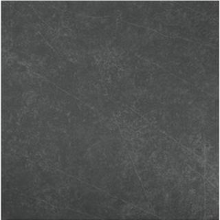 Arredo Quartz ZS6010FA150 15x15cm