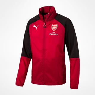 Puma Arsenal FC Rain Jacket