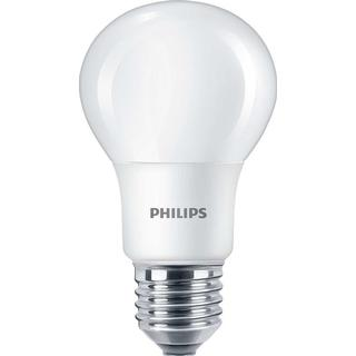 Philips LED Lamp 8W E27