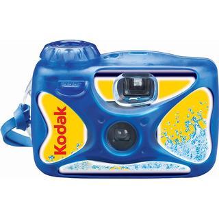 Kodak Suc Water Sport