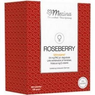 Mezina Roseberry 180 st