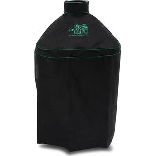 Big Green Egg Nest Cover Mini 116949