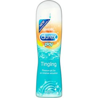 Durex Play Tingling 50ml