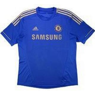Adidas Chelsea FC Home Jersey 12/13