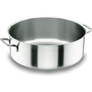 Lacor Chef Classic Gryta 4.3 L 24 cm