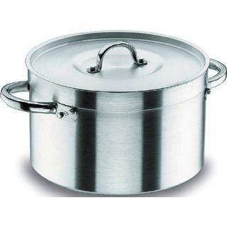 Lacor Chef Gryta med lock 31.4 L 40 cm