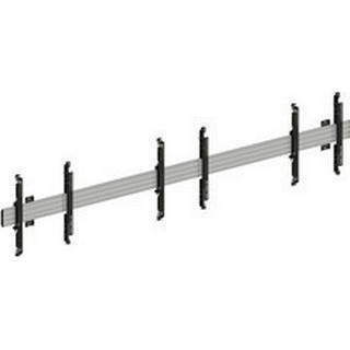 Multibrackets M Wallmount Pro MBW3U 7350073734160
