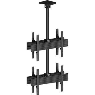 Multibrackets M Ceiling Mount Pro MBC2U2 7350073733583