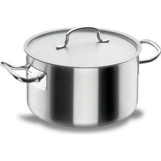 Lacor Chef Classic Gryta med lock 2.1 L