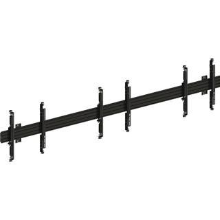 Multibrackets M Wallmount Pro MBW3U 7350073734139