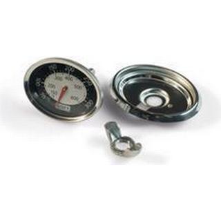 Weber Termometer Q 3000