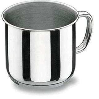 Lacor Vitrocor Mjölkkastrull 3.5 L 28 cm