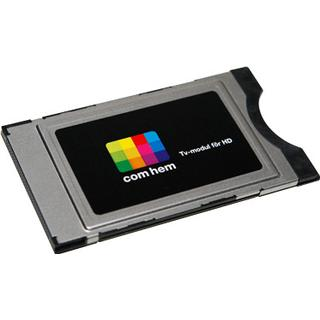 Dilog Conax TV Module