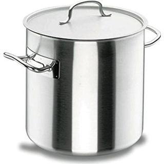 Lacor Chef Classic Buljonggryta med lock 3 L 16 cm