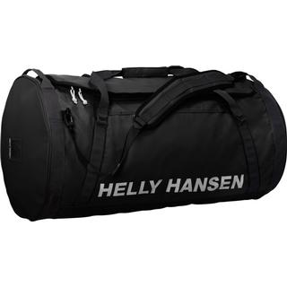 Helly Hansen Duffel Bag 2 120L - Black