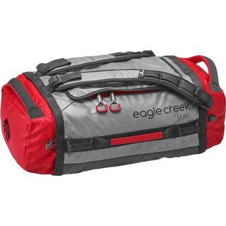 Eagle Creek Cargo Hauler Duffel 45L S - Cherry/Grey