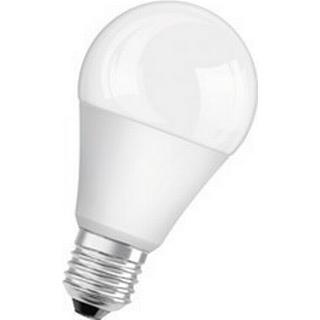 Osram Star Classic A LED Lamp 100W E27