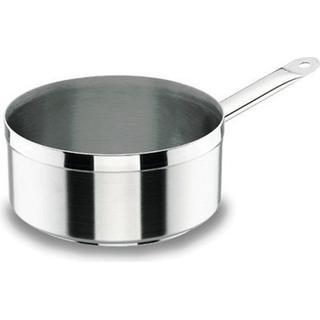 Lacor Chef Luxe Kastrull 0.8 L 12 cm