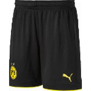 Puma Borussia Dortmund Shorts Youth