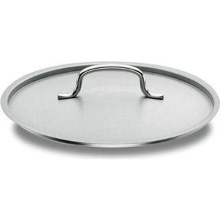 Lacor Chef Classic Lock till kastruller och stekpannor