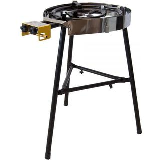 Hällmark Gas Burner 40cm 8825