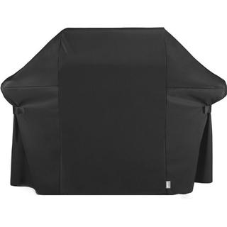 Gear Cover For Gear BBQ Protection LPG 667007
