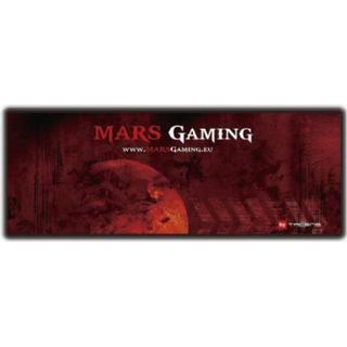 Mars Gaming Cushion MMP2 Extra Lagre