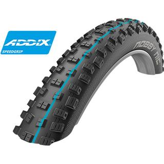 Schwalbe Nobby Nic Addix Performance TL-Ready 26x2.25 (57-559)