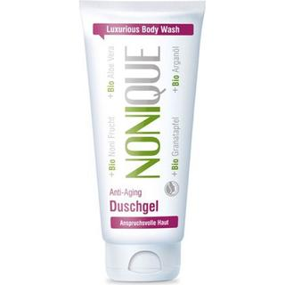 Nonique Anti-Aging Body Wash 200ml