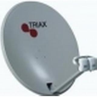 Triax TD 78