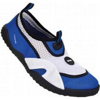 Seac Sub Hawaii Shoe