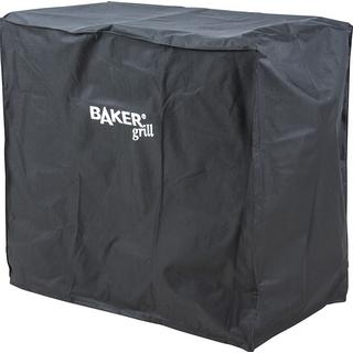 Baker Grill Barbecue Cover For BG8647