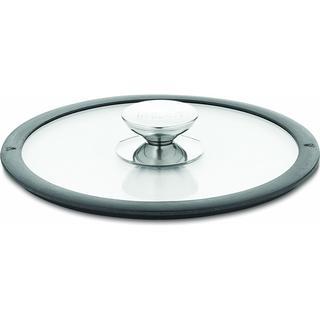 Berndes Glass Lock till kastruller och stekpannor