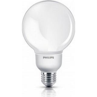 Philips Softone Energy-efficient Lamp 20W E27
