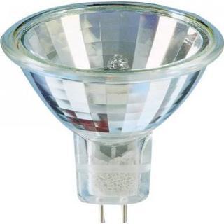 Philips MasterLine ES 36° Halogen Lamp 30W GU5.3
