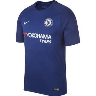 Nike Chelsea FC Home Stadium 17/18 Sr