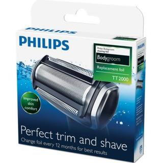 Philips Replacement Shaving Foil Head TT2000