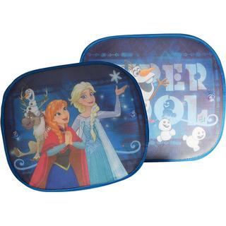 Disney Frozen (EK-SAA-080)