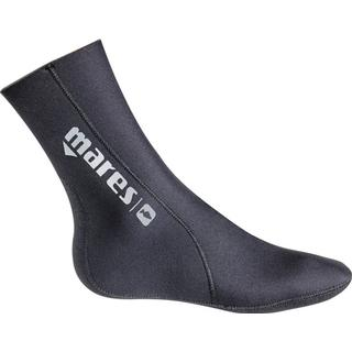 Mares Flex Ultrastrech Sock 3mm