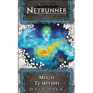 Fantasy Flight Games Android: Netrunner Mala Tempora