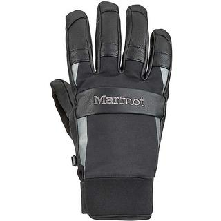 Marmot Spring Gloves M