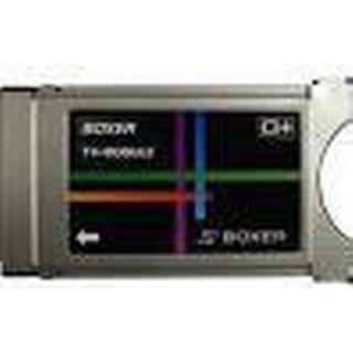 Boxer Viaccess Cam CI+