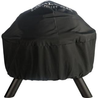 Traeger Fire Pit Cover BAC327