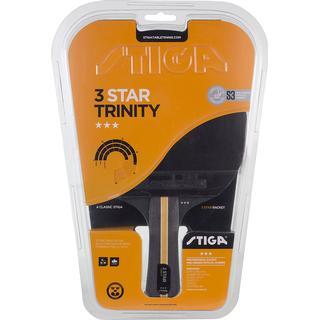 STIGA Sports Trinity 3 Star