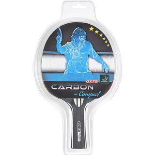 Joola Carbon Compact