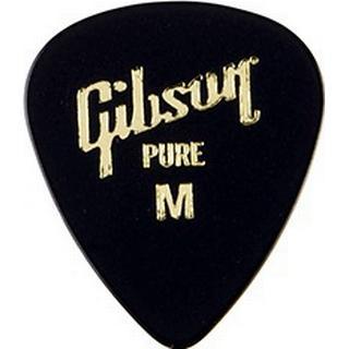 Gibson G74M